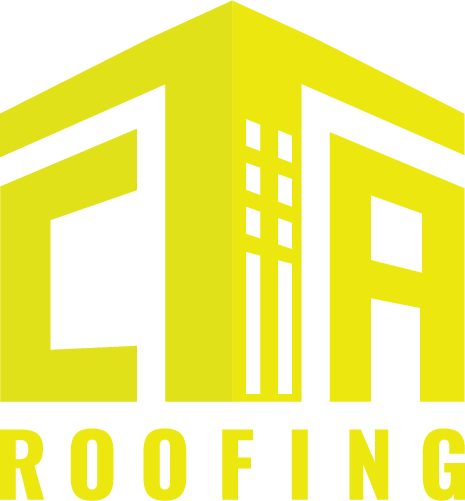 CTA Roofing & Waterproofing Inc