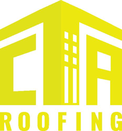 CTA Roofing & Waterproofing Inc